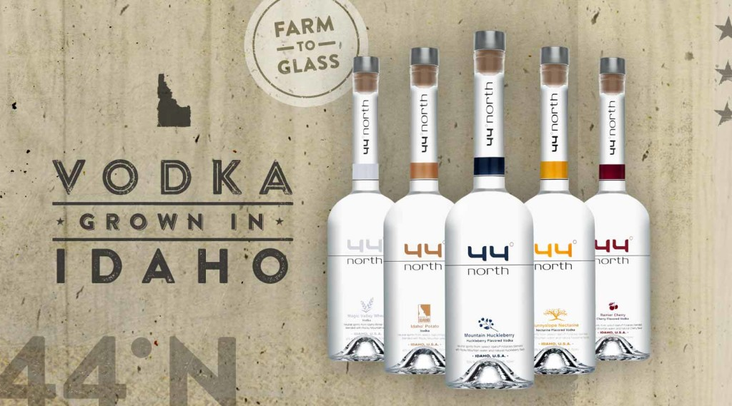 idaho-vodka