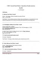 fp-councils-may-2012
