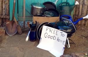 free-to-good-home