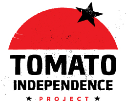 tomato-independence